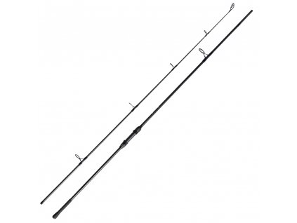 Giants fishing Prut Deluxe Carp Spod 10ft 4,5lb 2pc