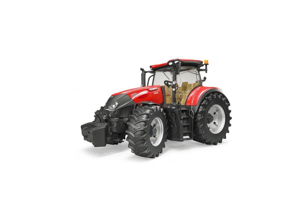 Bruder Traktor Case IH Optum 300 CVX