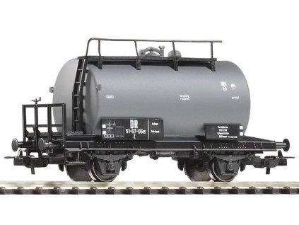 Piko Cisternový vagón DR III - 57715