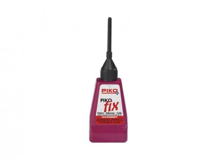 Piko lepidlo Fix Professional 30 g - 55701