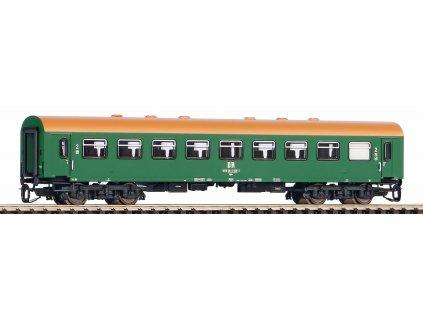 Piko Osobní vagón Reko 2. tř. DR IV - 47607