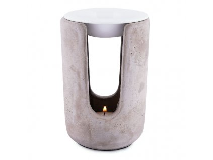 Aroma lampa - Ambiente
