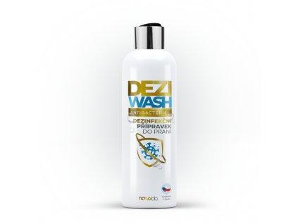 74849 dezinfekcni pripravek do prani dezi wash 500ml