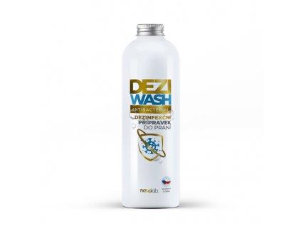 75224 dezinfekcni pripravek do prani dezi wash 1 litr