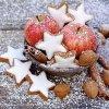 Ubrousky - Zimní tradice