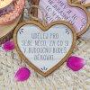 Srdce pro radost - Něco pro sebe