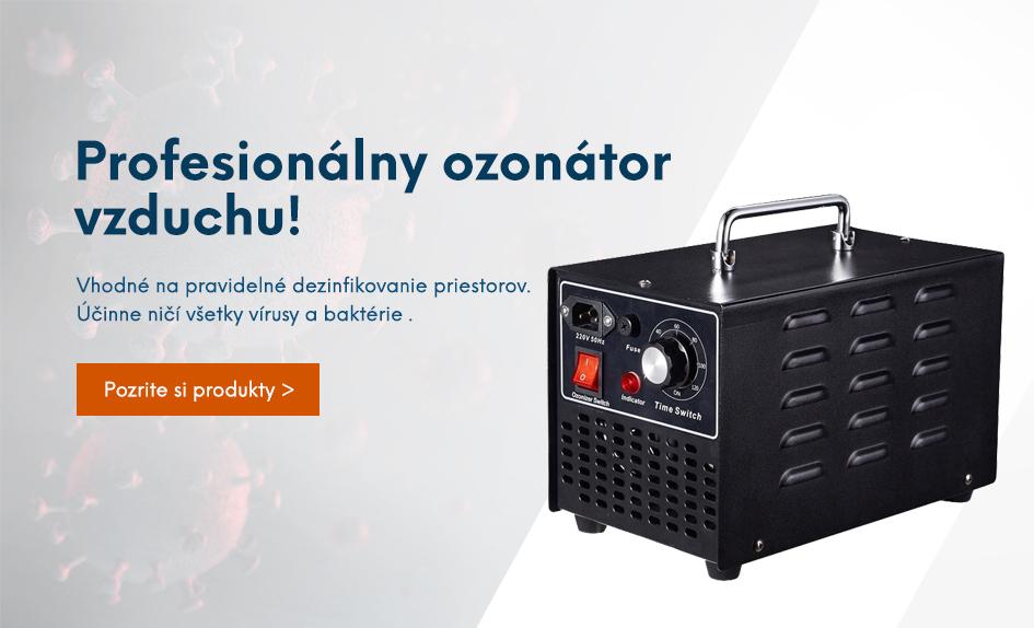 Ozonator4