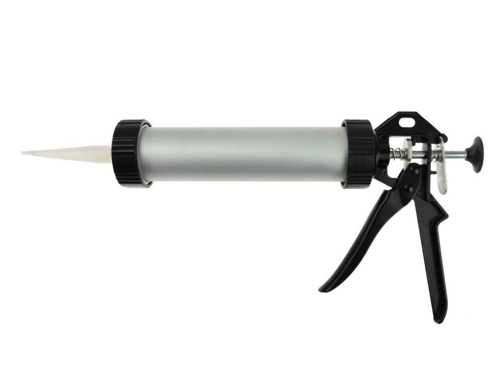 Pištol na silikon PROFI