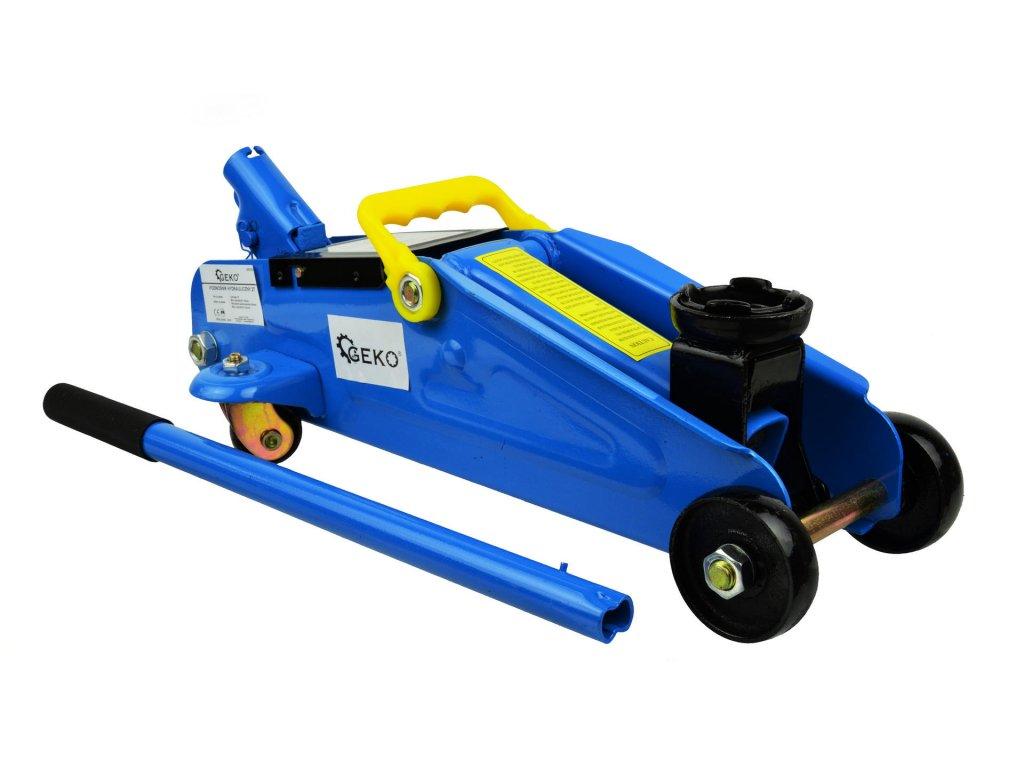 149153 1 pojazdny hydraulicky zdvihak 2t 135 335mm