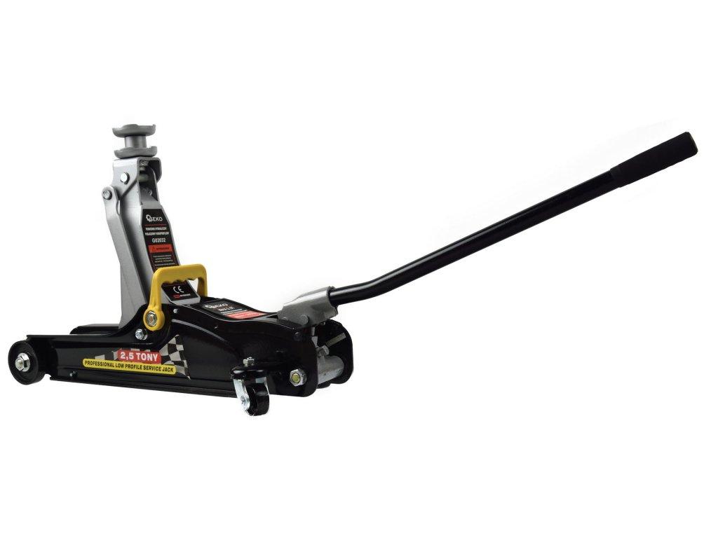 149159 1 pojazdny hydraulicky zdvihak 2 5t 89 359mm