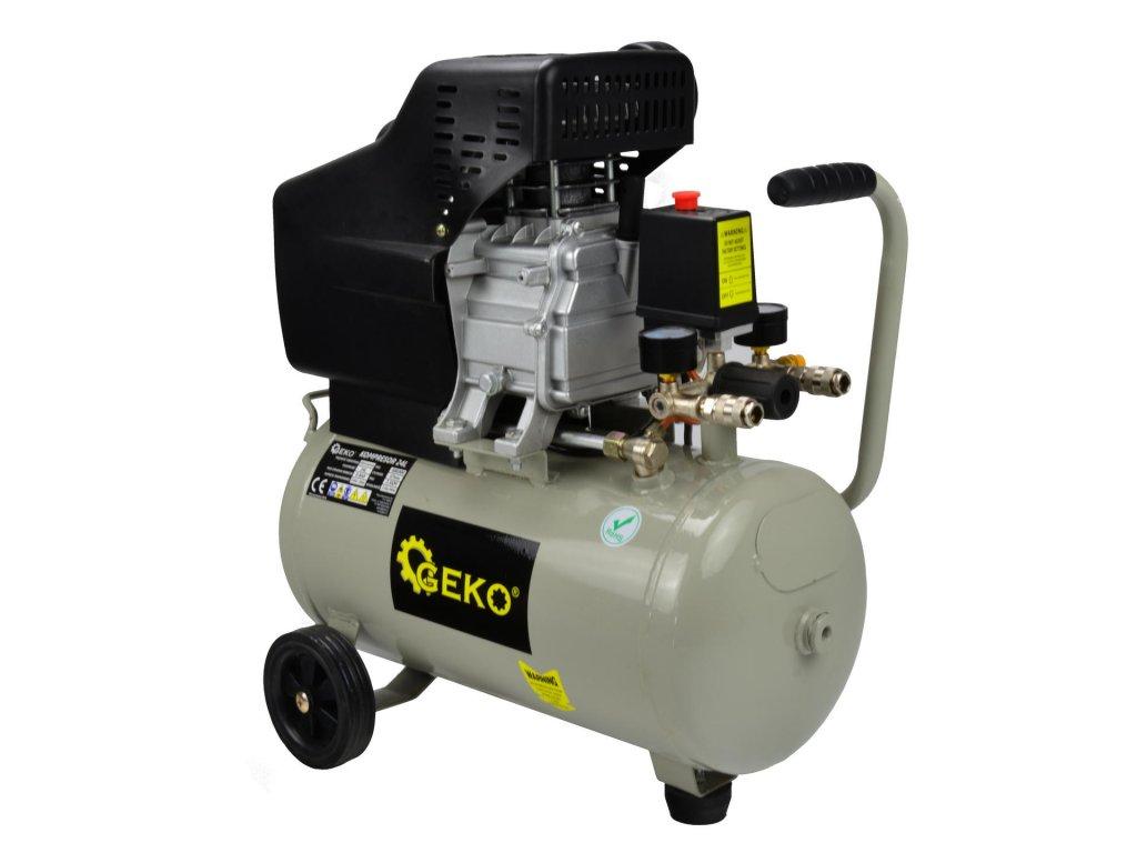 Kompresor 24l 1800W 230V V1