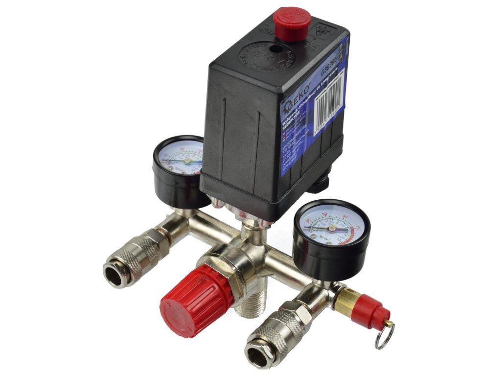 149879 1 tlakovy spinac na kompresor 230v 8 bar
