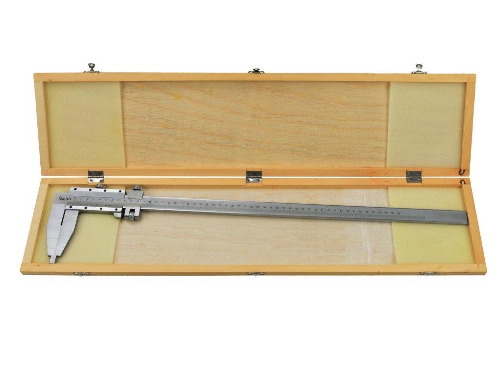 Posuvné meradlo, šublera 500mm