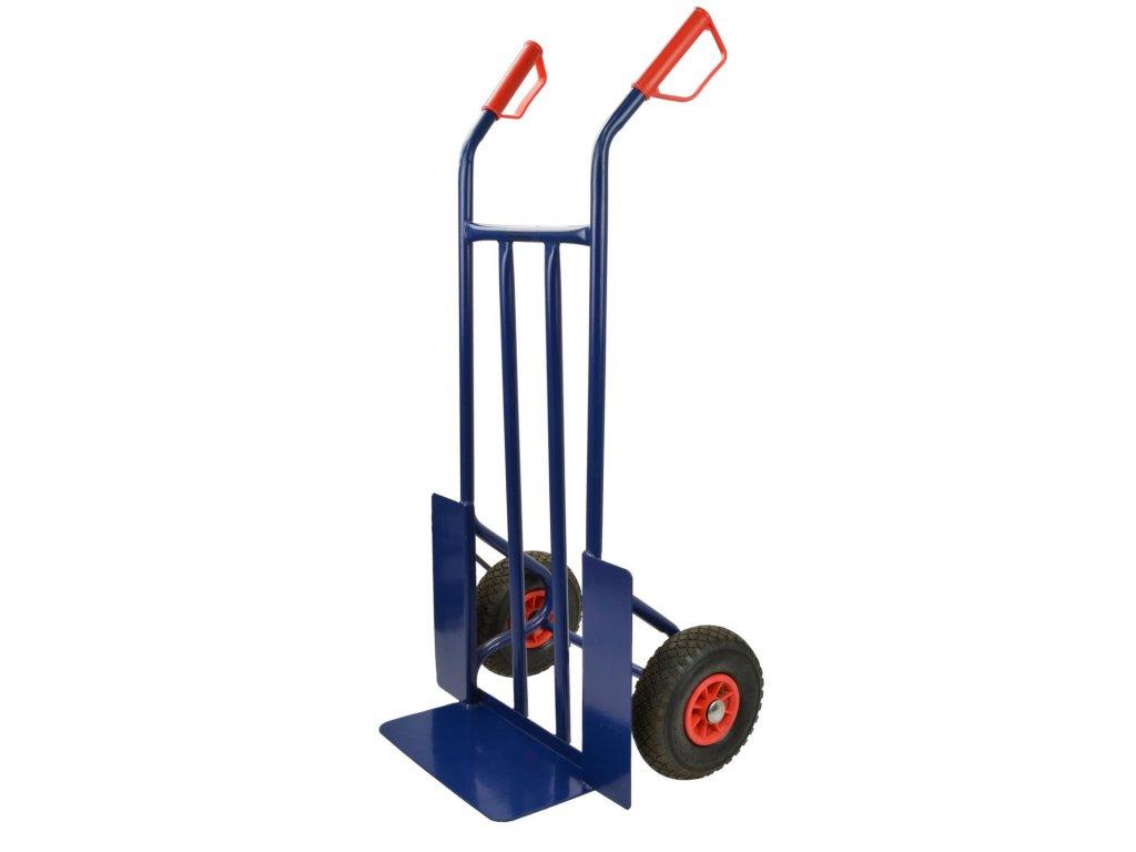 152876 1 vozik rudla 400x200mm 200kg