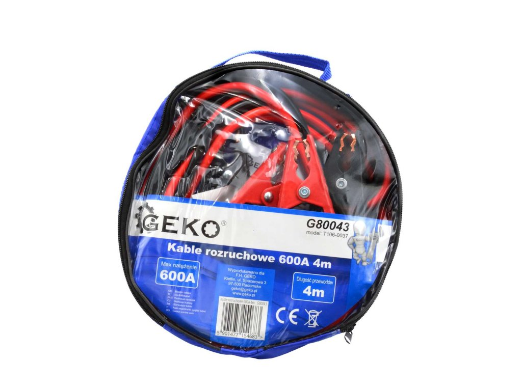 157967 1 startovacie kable 4m 600a