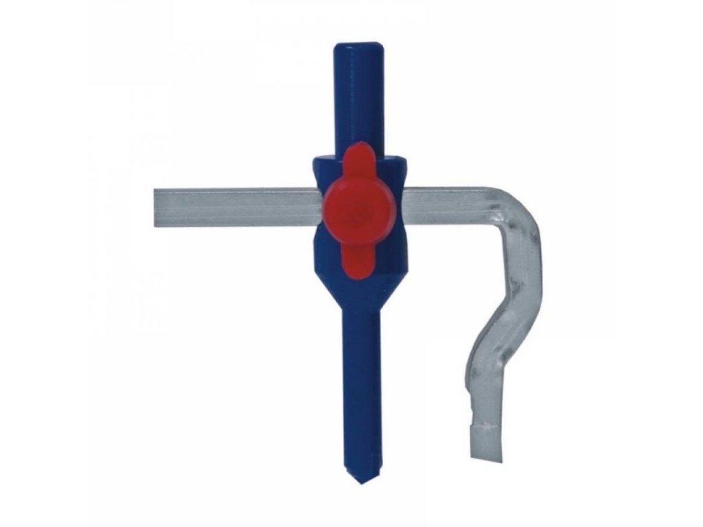 Rezač otvorov do obkladu profesionálny  22-120mm