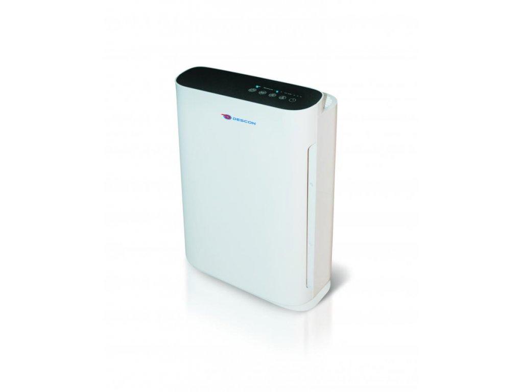 Čistička vzduchu 55 W, 30 m2 - DA-P055