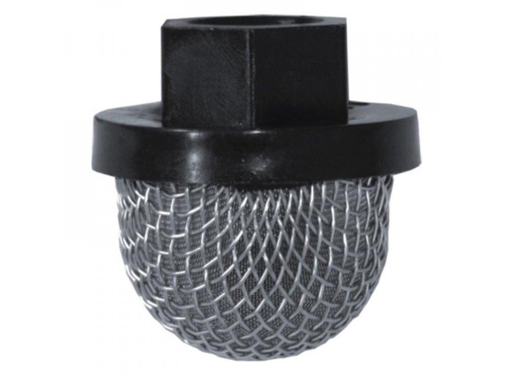 Náhradný sací filter pre DED7422