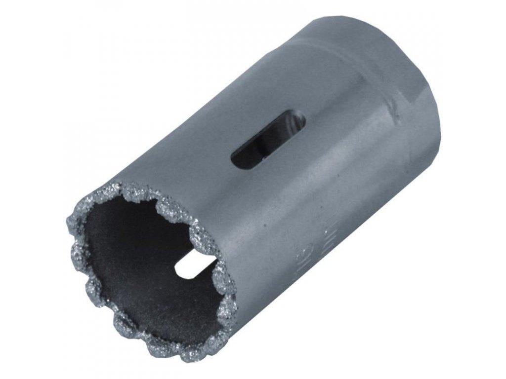 Diamantový  vrták 51 mm