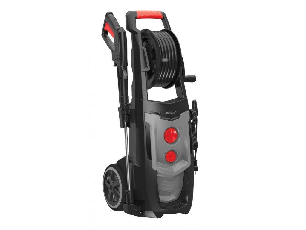 Vysokotlakový čistič 2300W, 150bar DEDRA - DED8822