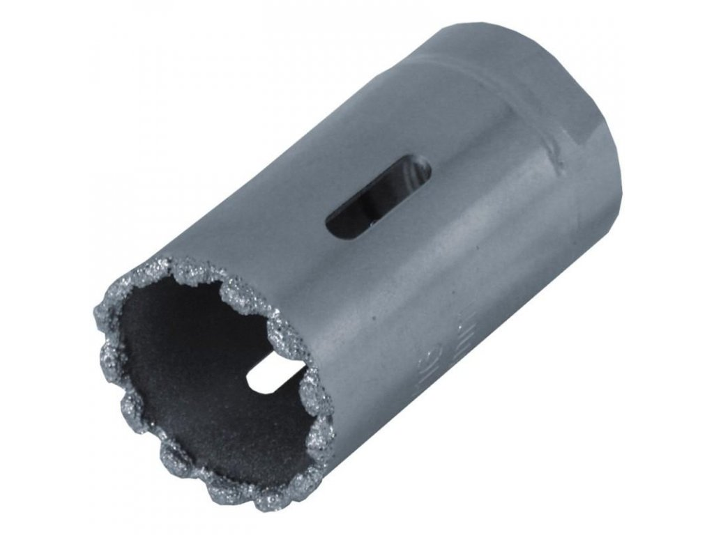 Diamantový  vrták 30 mm