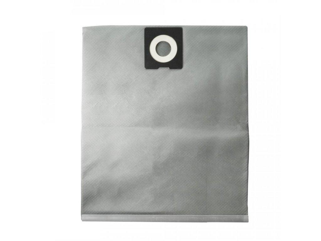 Ochranný sáčok do spodnej nádrže - DED66032