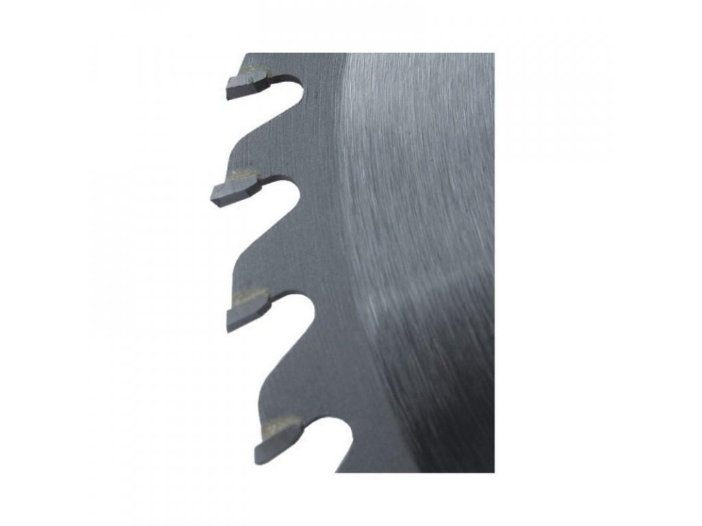 Kotúč rezný vidiový do dreva 165X24X16