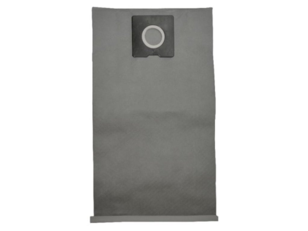 Ochranný sáčok pre dielenský vysávač DED6602