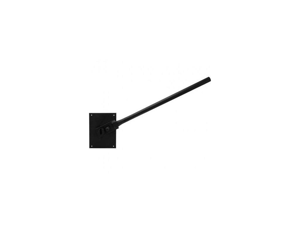 Ohýbačka prútov 6-8 mm, bez ložiska