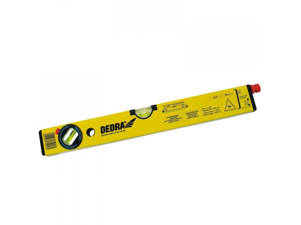 170297 1 vodovaha laser 60 cm presnost 1mm m 0 90