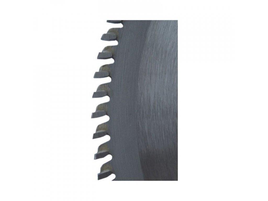 Kotúč rezný vidiový do neželezných kovov 200X100X30
