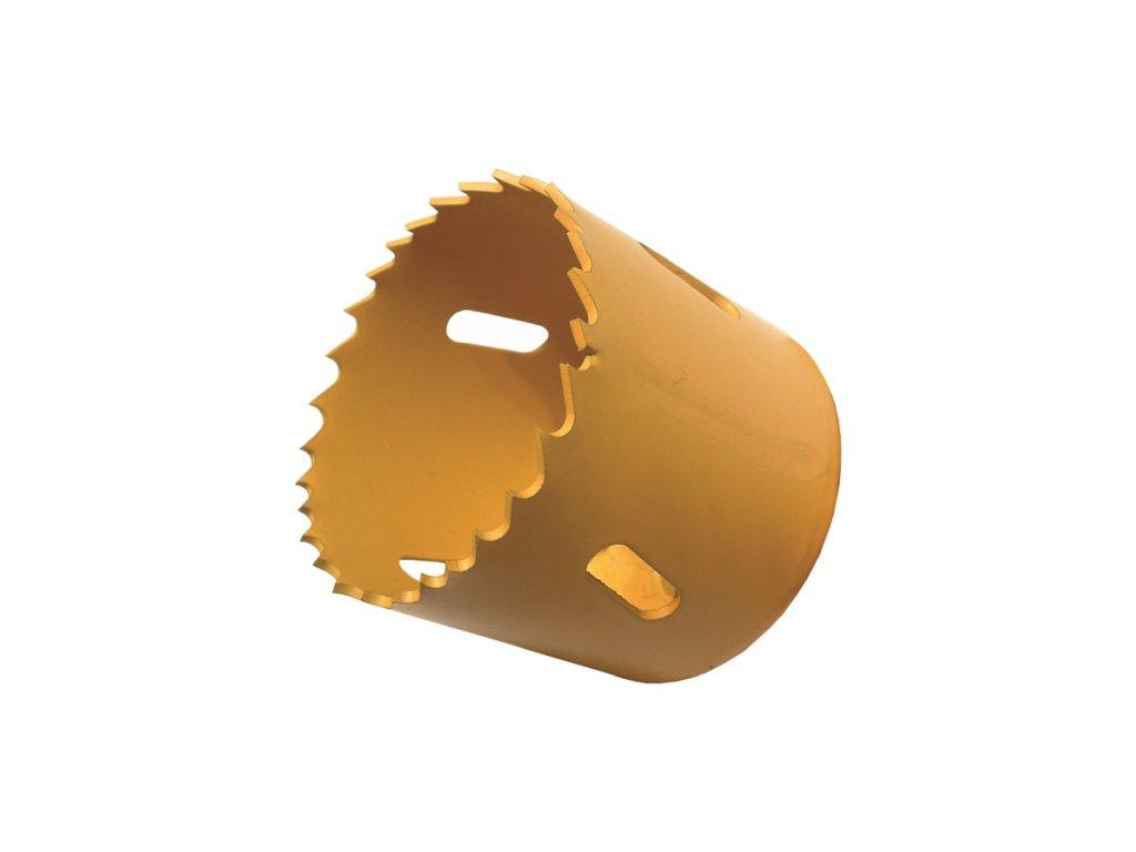 Bi-Metal vykružovač  priemer  86 mm