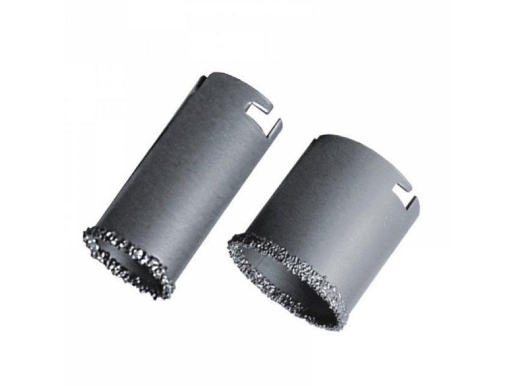 Karbidový vykružovač priemer  103 mm len pre DED1520U