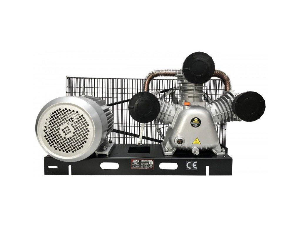 Motor s kompresorom 7500W 1150l/min.