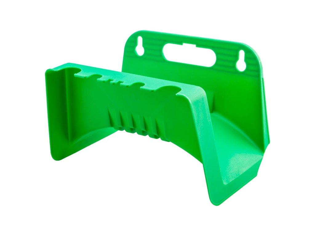 Nástenný vešiak pre záhradnú hadicu VERTO  15G798