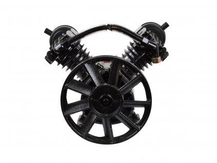 Kompresor 2200W 400l/min - V2065