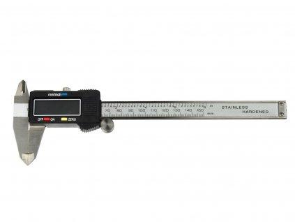 Posuvné meradlo digitálne, šublera 150mm