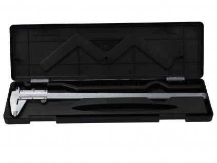 Posuvné meradlo, šublera 300mm