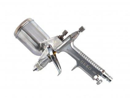 Striekacia pištol 0.5mm F-2