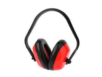 Chránič sluchu, ochranné slúchadlá na uši 24dB