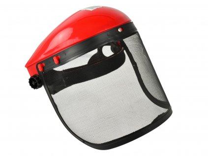 Ochranný štít/maska