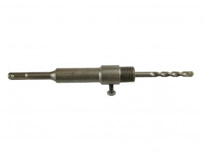 Adaptér SDS Plus 160mm