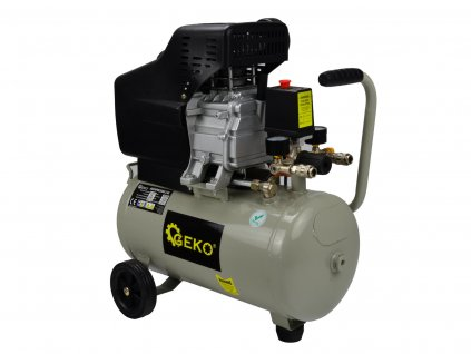 Kompresor 50l 1800W 230V V1