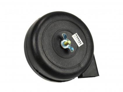 Vzduchový filter na kompresory 24l – 50l
