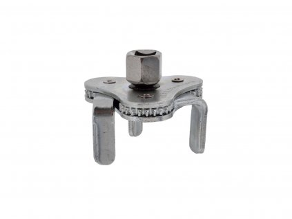 Kľúč na olejové filtre samosvorný 1/2 62-120mm
