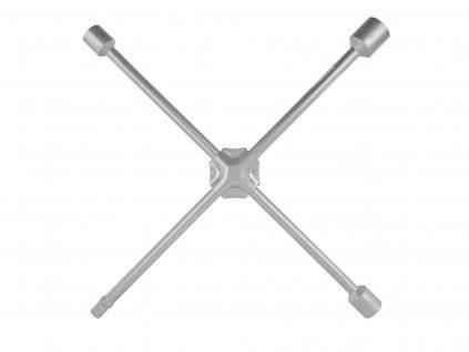Krížový kľúč na kolesá 24mm, 27mm, 30mm 3,4