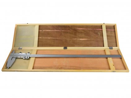Posuvné meradlo, šublera 600mm
