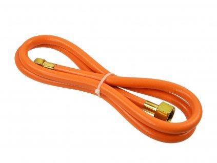 Plynová hadica 1,5m