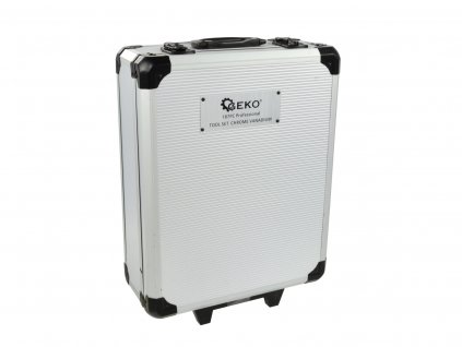 Kufrík na náradie