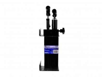 Hydraulická pumpa na lis 30t